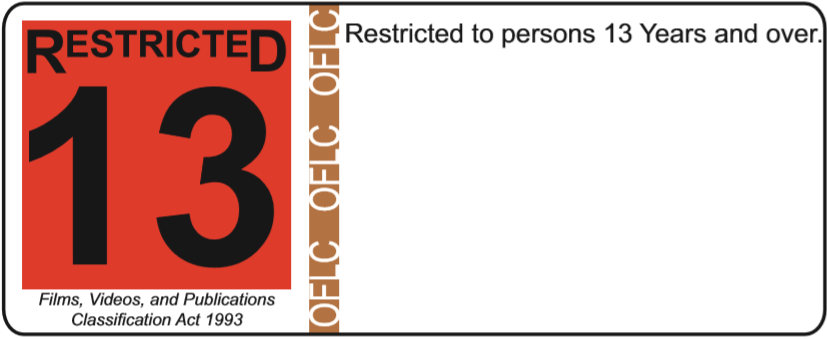 R13 Classification