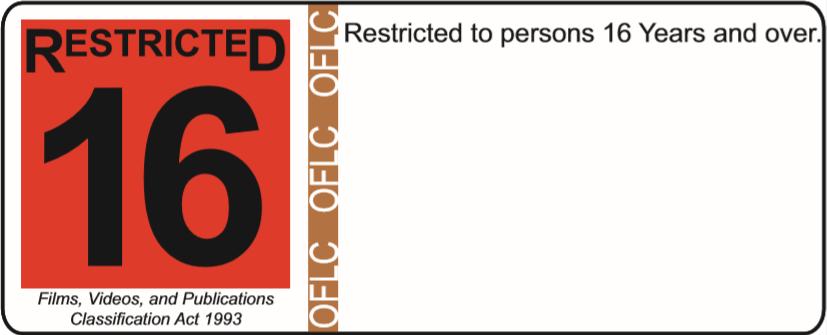 R16 Classification